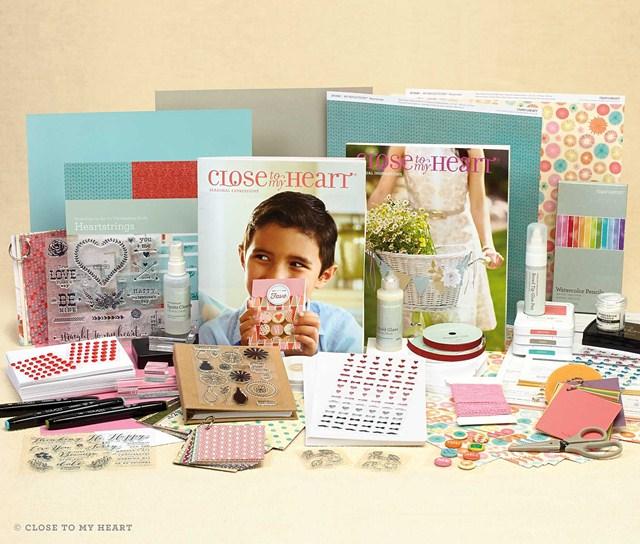 1412-se-consultant-kit-cardmaker