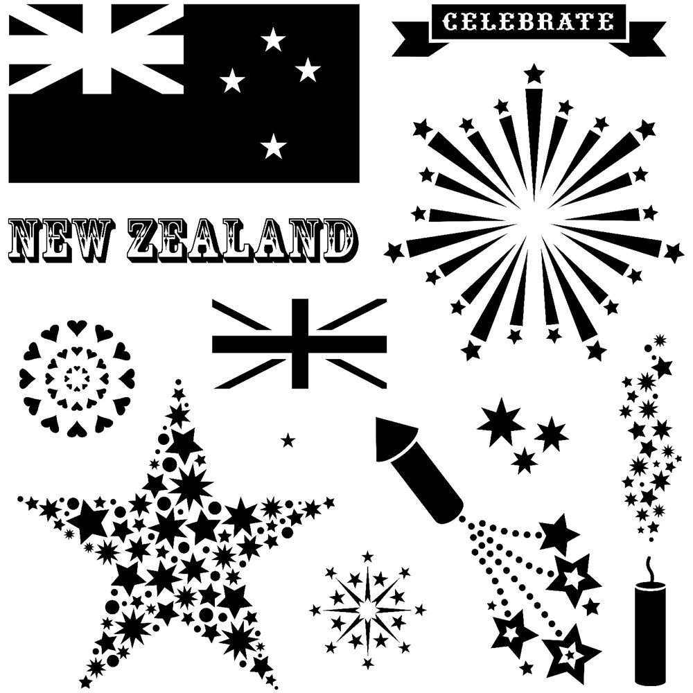 celebrate-nz