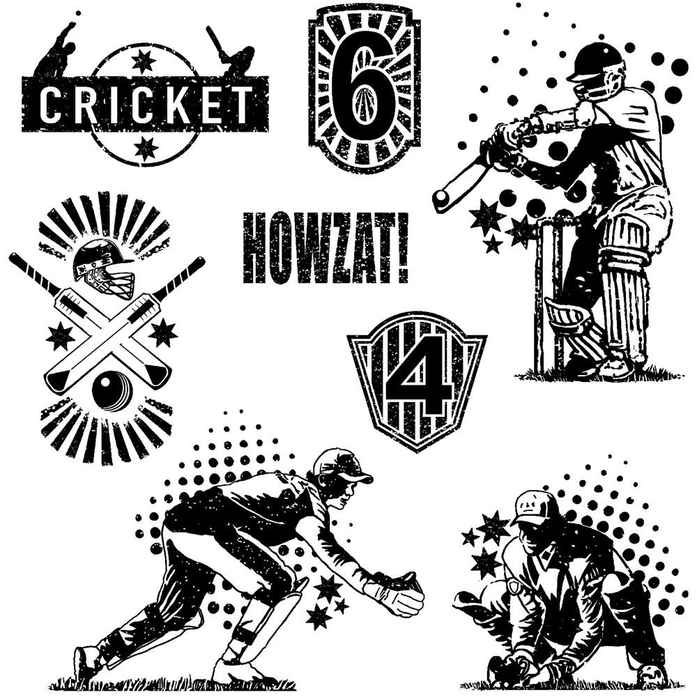 cricket-stamp