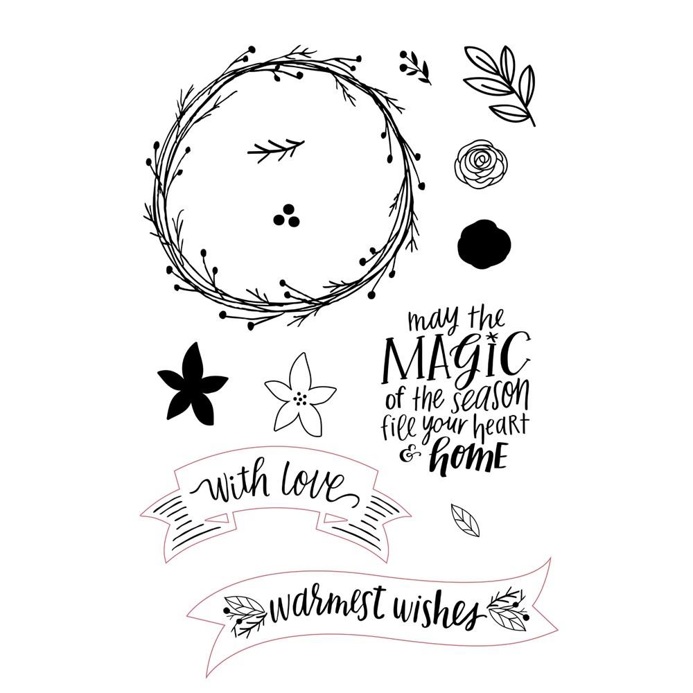 season of magic c1665.jpg