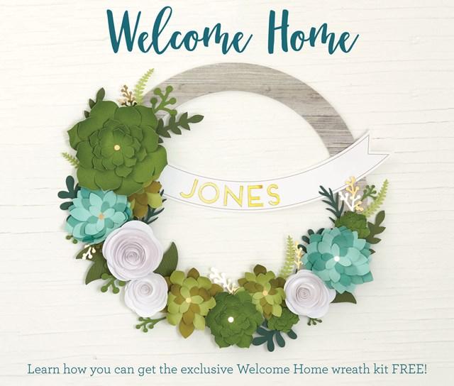 1701-cc-welcome-home-wreath