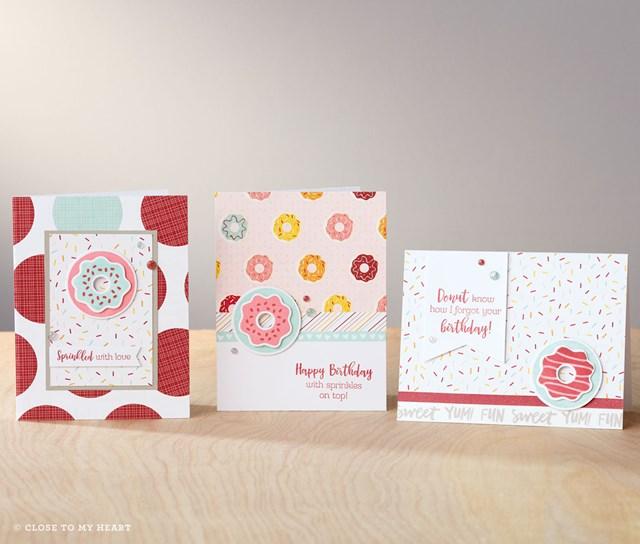 1701-se-wyw-sugar-rush-optional-cards