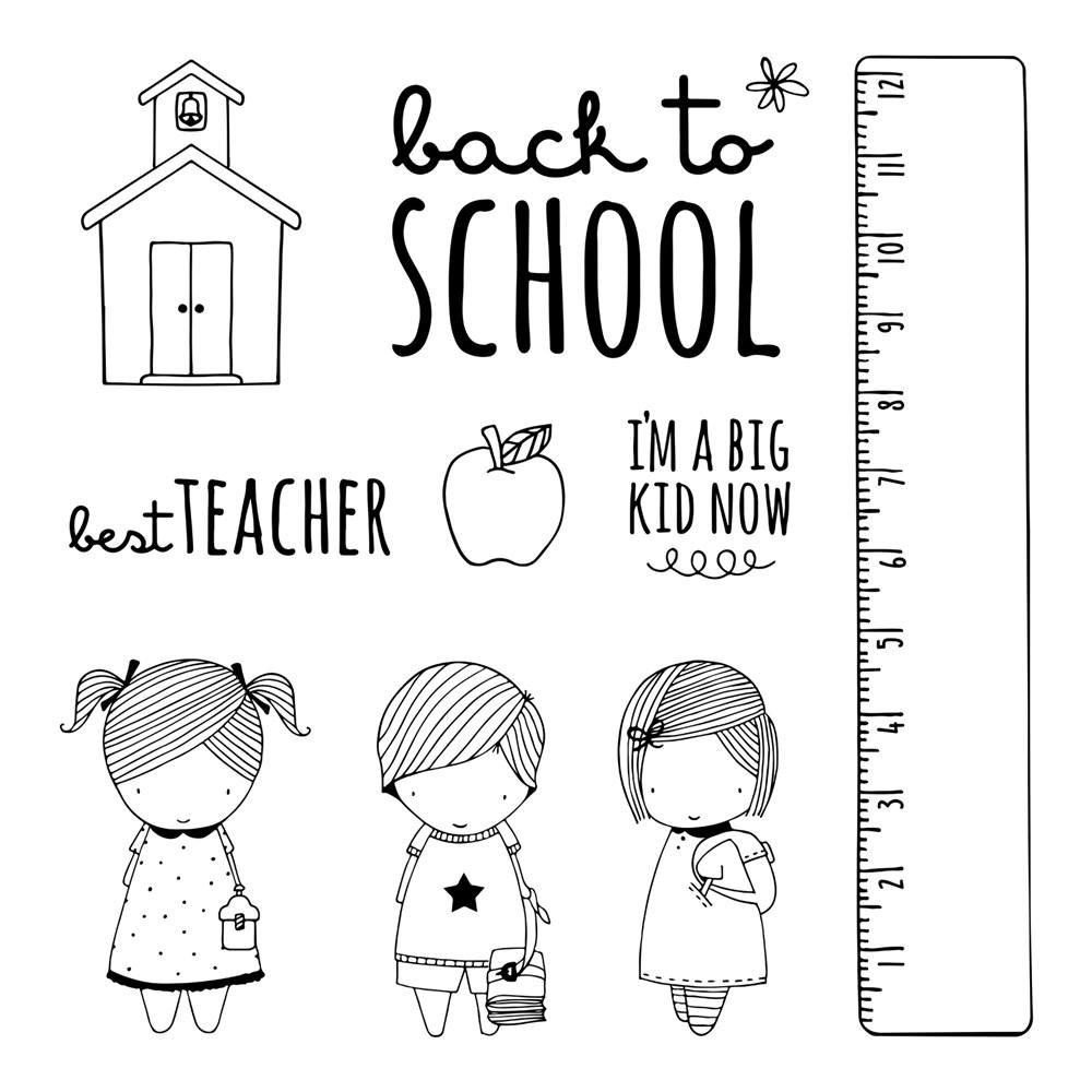 d1706-school-kids