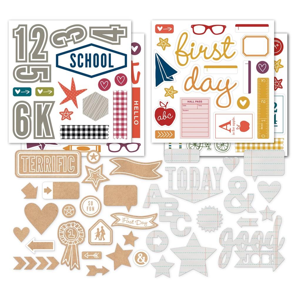 school-k-6