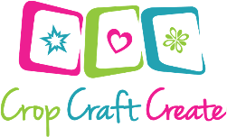 Crop Craft Create