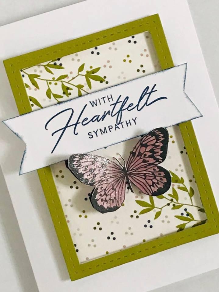 911f3a3d7abc6 Love So Sweet - Australasian Blog Hop - Crop Craft Create