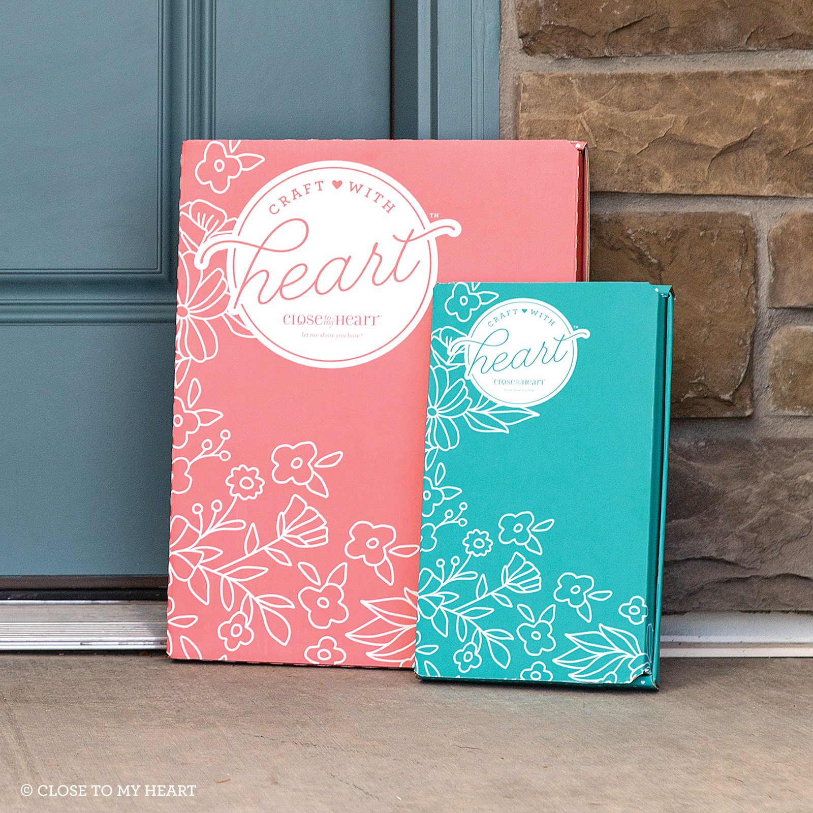 Speed up your scrapbooking